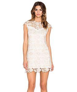 SAYLOR | Платье Eleanor