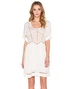 NUE 19.04 | Платье Alou