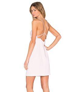 Style Stalker | Платье С Запахом Priscilla Stylestalker