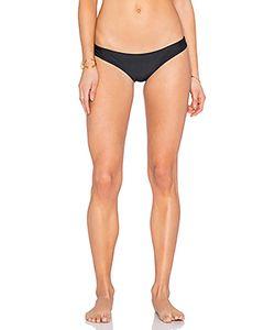 Frankies Bikinis | Низ Бикини Mahina