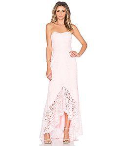 JARLO | Платье Adecyn