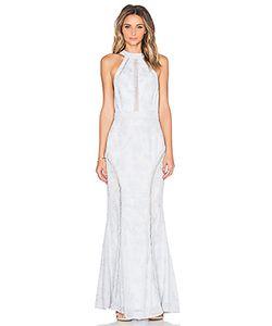 JARLO | Платье Amaia