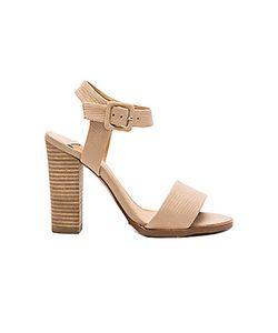 Tony Bianco | Обувь На Каблуке Korr