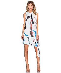 Acler | Платье Carling