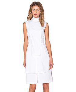 Acler | Платье-Рубашка Owen
