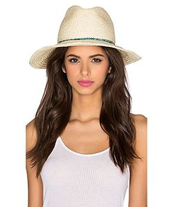 Hat Attack | Шляпа Fresh Clean