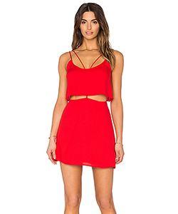 OH BOY! | Платье Vestido Alcas