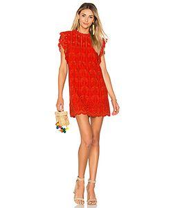 Tularosa | Платье Clayton