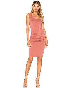 LA Made   Платье-Майка Frankie