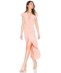 MISA Los Angeles   Платье Irina