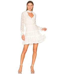 Alexis | Платье Catalina