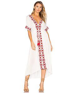 Raga | Платье Isadora