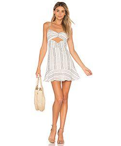 Dolce Vita   Платье Sierra