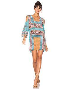 Tolani | Платье Robyn
