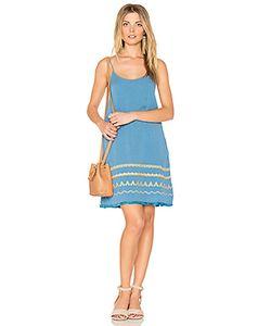 Piper | Платье-Комбинация Celine
