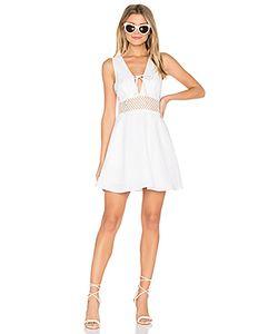 Dolce Vita | Платье Talia
