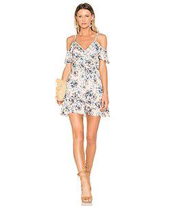 Clayton | Платье Joni
