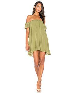 BLQ BASIQ | Платье Красотка