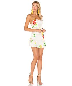 LPA | Платье 268