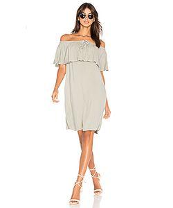 LA Made | Платье Bella