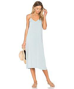 Sam&Lavi | Платье Pearl