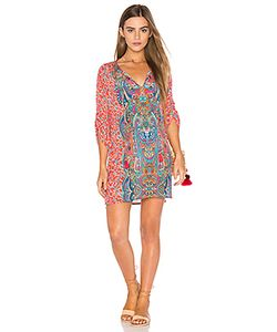 Tolani | Платье Meg