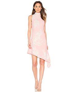ELLIATT | Платье Без Рукавов Enchanted