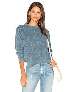 Demylee | Пуловер Chelsea