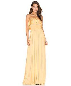 Rachel Pally | Платье Sienna
