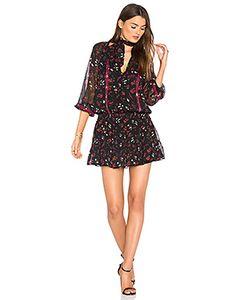 Joie | Платье Grover