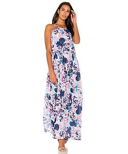 Bb Dakota   Платье Lourdes