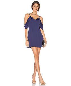 MAJORELLE | Платье Prestige