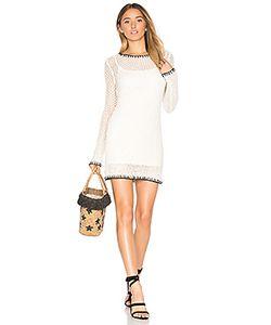 NBD | Платье Tanner