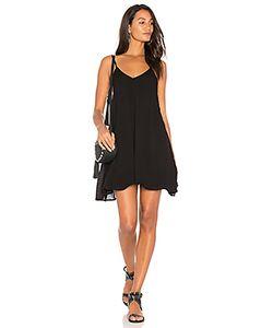 BLQ BASIQ | Платье С Низким Вырезом Сзади