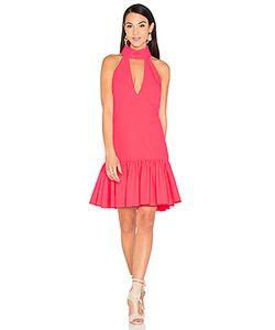 Milly | Платье Katelyn
