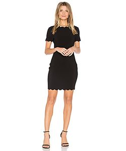 LIKELY | Платье Manhattan