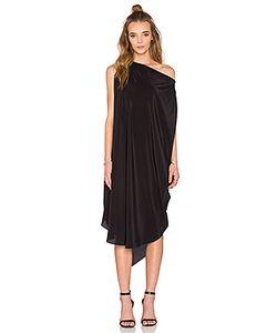 KES | Платье