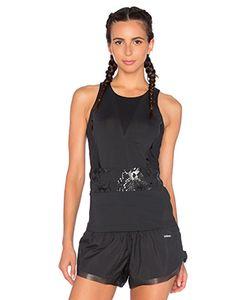 Adidas By Stella  Mccartney | Майка Run Climacool Adidas By Stella Mccartney