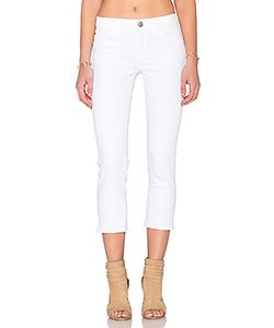 Hudson Jeans | Укороченные Джинсы Fallon