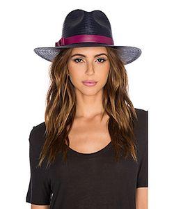 KIN/K   Шляпа Demi