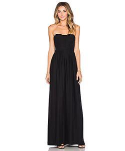 Parker Black | Платье Bayou
