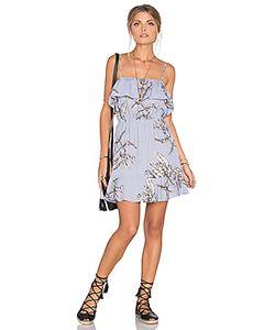 Tularosa | Платье Benson