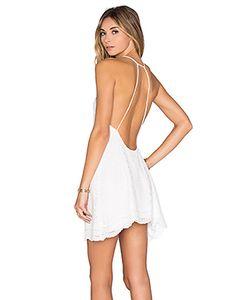 Motel | Платье Shade
