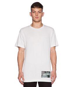 424 | Футболка С Коротким Рукавом T-Shirt