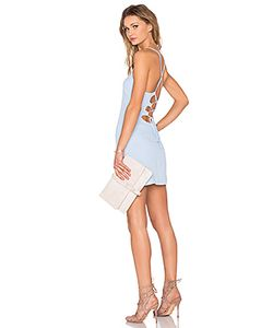 NBD | Обтягивающее Платье Lauren