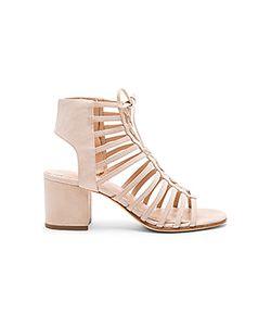 Pour La Victoire | Обувь На Каблуке Amabelle