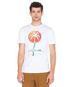 Altru | Футболка Palm