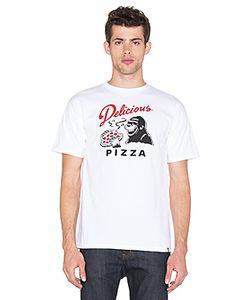 Xlarge | Футболка Delicious Pizza