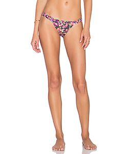 Vix Swimwear | Низ Бикини Riviera