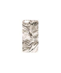 Felony Case | Чехол На Iphone 6 Marbled